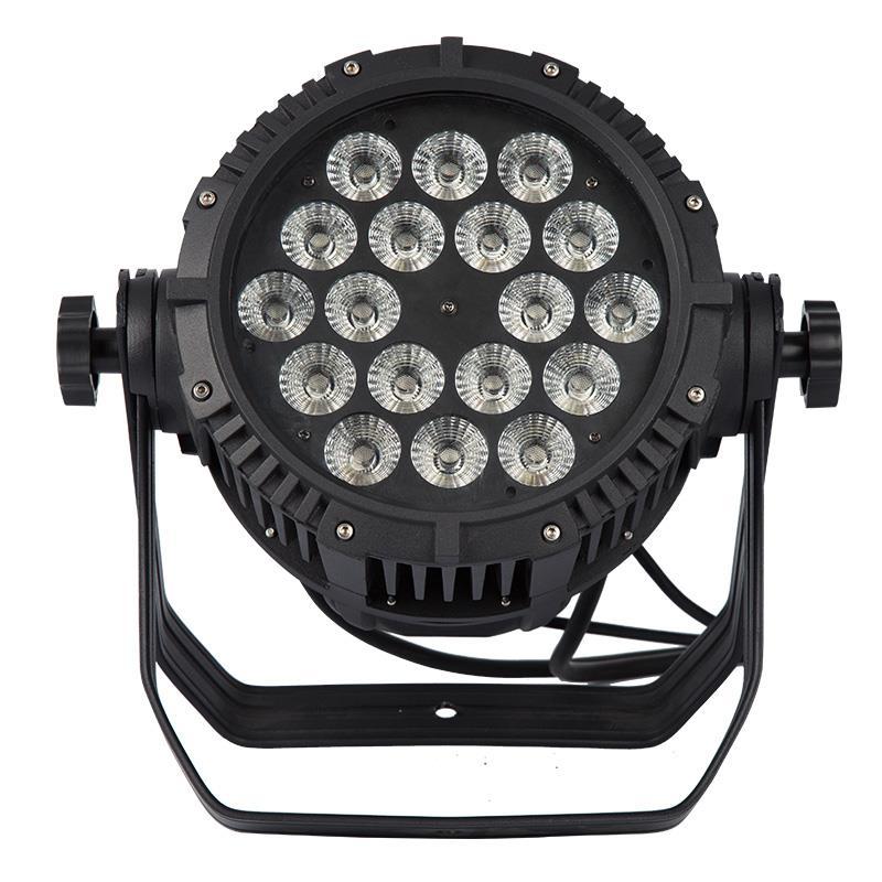 银川舞台灯光设备