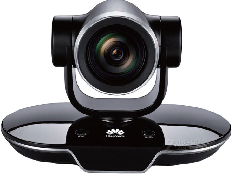 银川视频会议系统